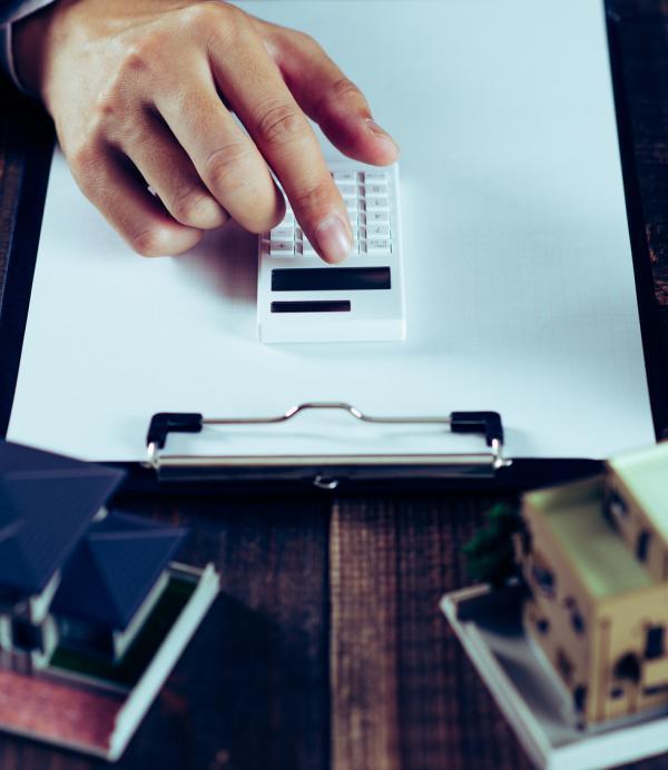 Les avantages d'un gestionnaire locatif