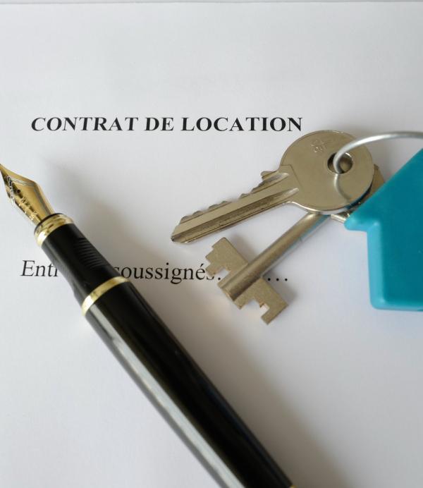Quels documents sont exigés pour la location de votre bien ?